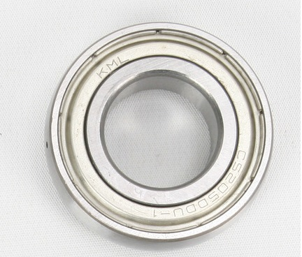 Bearing CS205DDU-1 - 25.4x44x12 Spherical OD (Polaris 3514525)