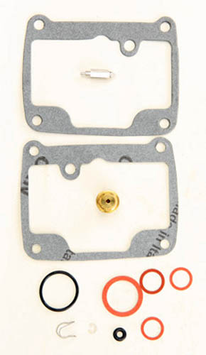Mikuni Carburetor Repair Kit - VM30/VM32/VM34 (Aluminum Spigot)