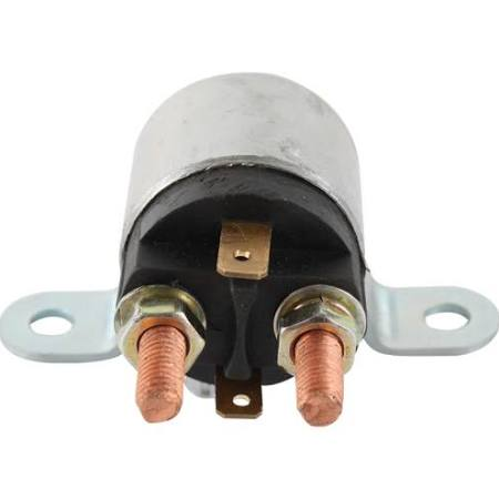 Starter Solenoid/Relay - Can-Am/Bombardier (515176011/710001364)