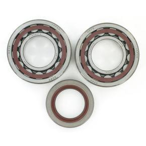 Crank Bearing/Seal Kit - KTM/Polaris ATV/MX (450/525)