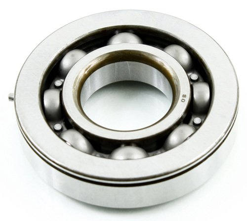 Crankshaft Bearing - Yamaha - 32x78x16.5 (9330630625/9330630625)