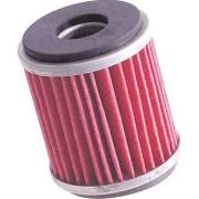 Oil Filter - K&N Performance KN-141