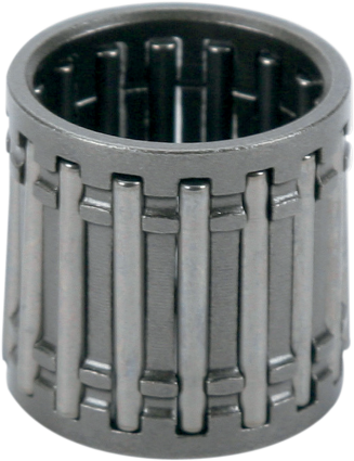 Needle Cage Bearing - (18x23x22) - Arctic Cat/Polaris