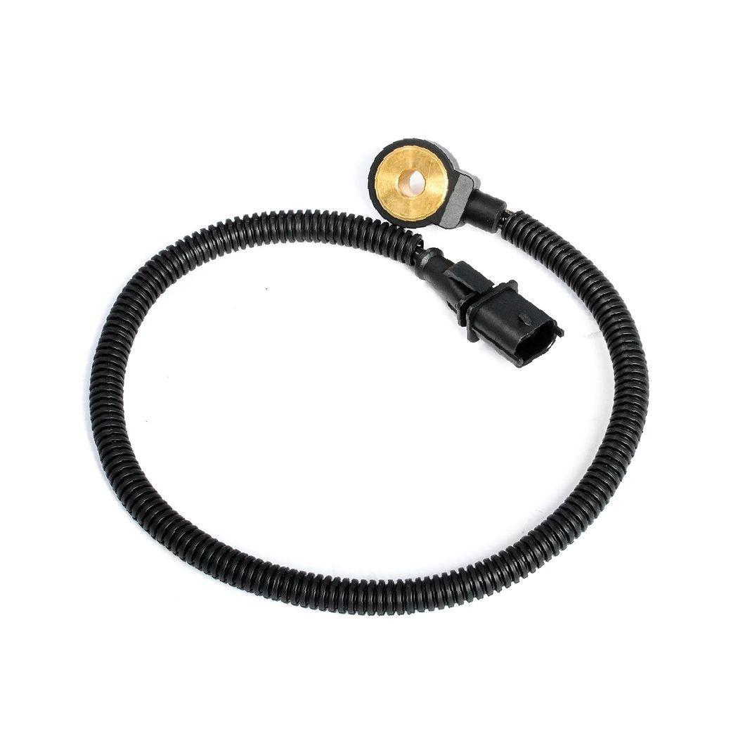 Knock Sensor - Ski-Doo Snowmobile (420664035)