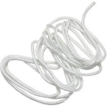 "Nylon Starter Rope - 3/16"" (#6) (Order To Size)"