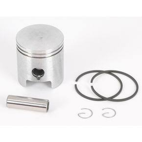 Piston - Ski-Doo (Rotax) 440cc - 67.5mm (.020)