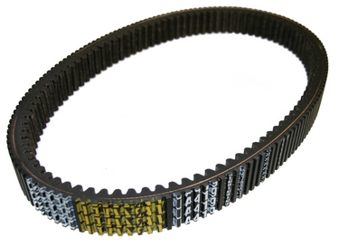 Ultimax ATV Belt UA412 (Polaris 3211048/3211077)