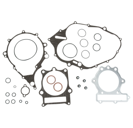 yamaha parts reloaded your source for hard to find motorsports parts Seagate Momentus XT 500GB plete gasket kit yamaha motorcycle 600 srx tt xt