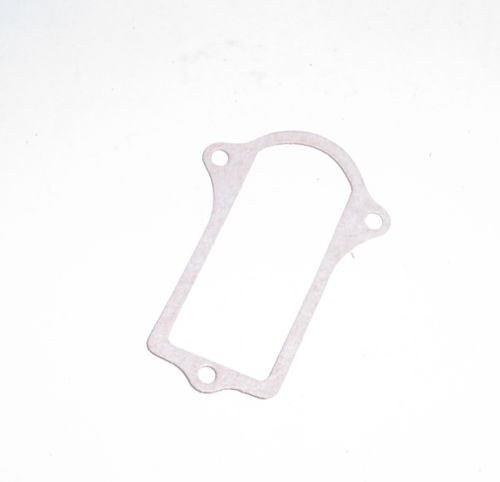 Mikuni Chamber Top Gasket - 26-28mm carbs