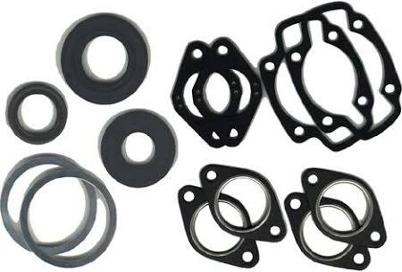Full Engine Gasket Set - Yamaha (338 GS 76-78)