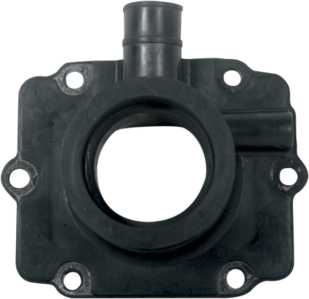 Carburetor Mounting Flange - Polaris (1253217)