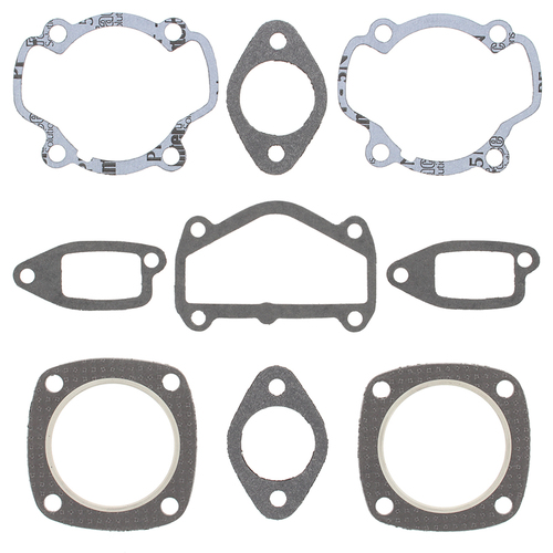 Top End Gasket Set - Rupp Snowmobile (340 FC2 ALL)