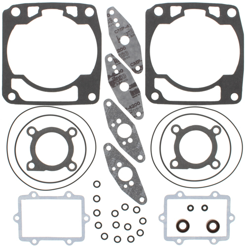 Top End Gasket Set - Arctic Cat (1000 F/M Crossfire Sno 07-11)