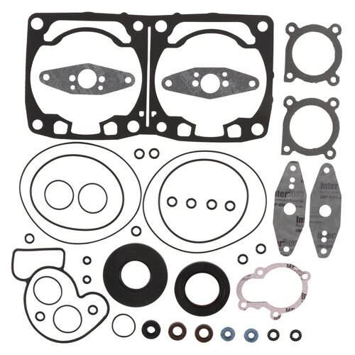 Full Engine Gasket Set - Arctic Cat (800 M XF ZR 8000 18-19)