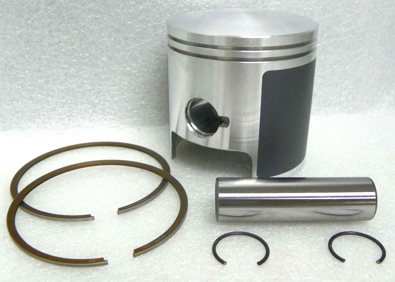 carburetor rebuild kit polaris atv 250 trail blazer. Black Bedroom Furniture Sets. Home Design Ideas