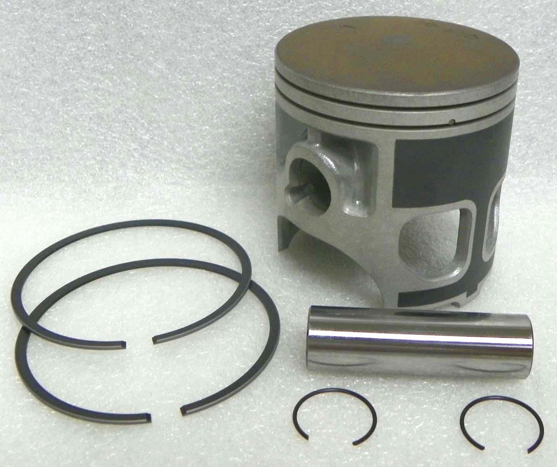 yamaha motorcycle carburetor repair kit