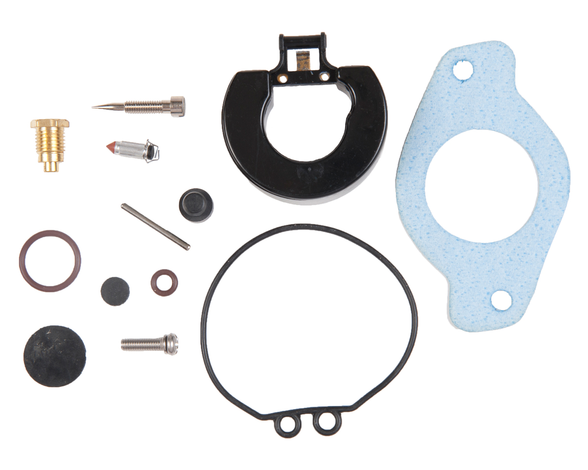 Wsm Parts Reloaded Your Source For Hard To Find Motorsports Yamaha Outboard 2 Stroke Carburetor Diagram Kit 6h4w00930100