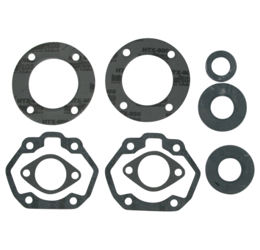 Full Engine Gasket Set - Ski-Doo (340/345 Sonic/TNT RV 75-78)