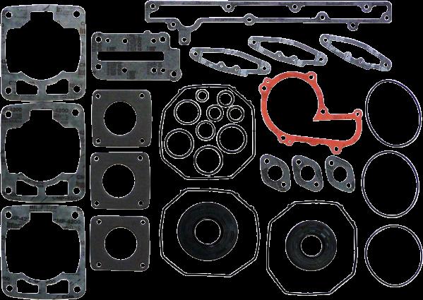 screw-in fuel filter - tillotson  u0026 walbro  gf23  414-1227  g30   07-246
