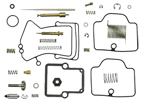 parts reloaded  your source for hard to find motorsports parts