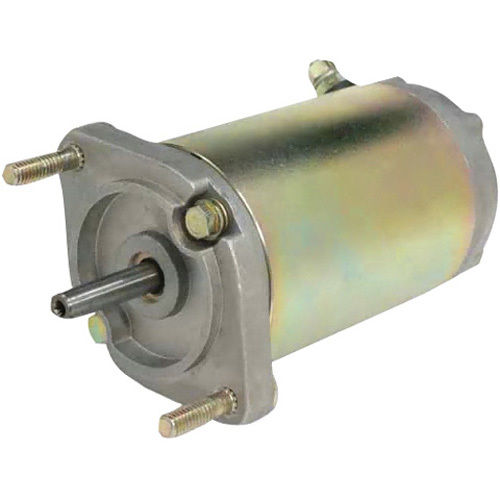 Starter Motor - Arctic Cat Snowmobile (0745126)