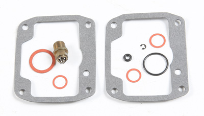 Mikuni Carburetor Repair Kit - VM36/VM38 (Aluminum)
