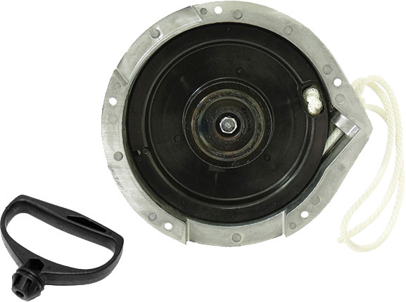Rewind Starter Assembly - Arctic Cat (3007307)