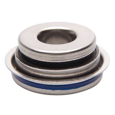 Mechanical Water Pump Seal - Can-Am/Bombardier ATV